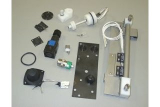Videojet spare part