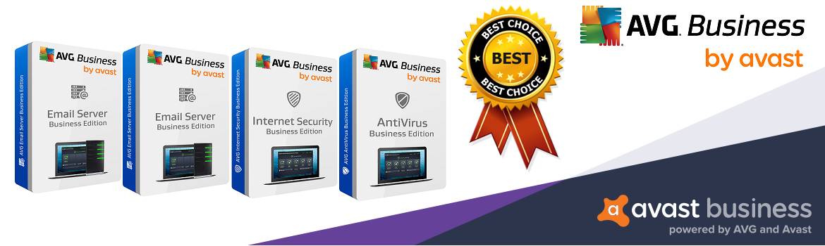 Security Software | Anti-virus, Anti-malware, Anti-ransomware...