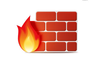 How To Disable The Firewall In CentOS 7 Linux